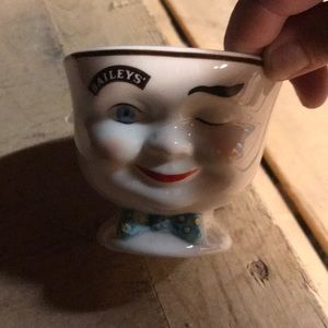 Other - Baileys Collectible